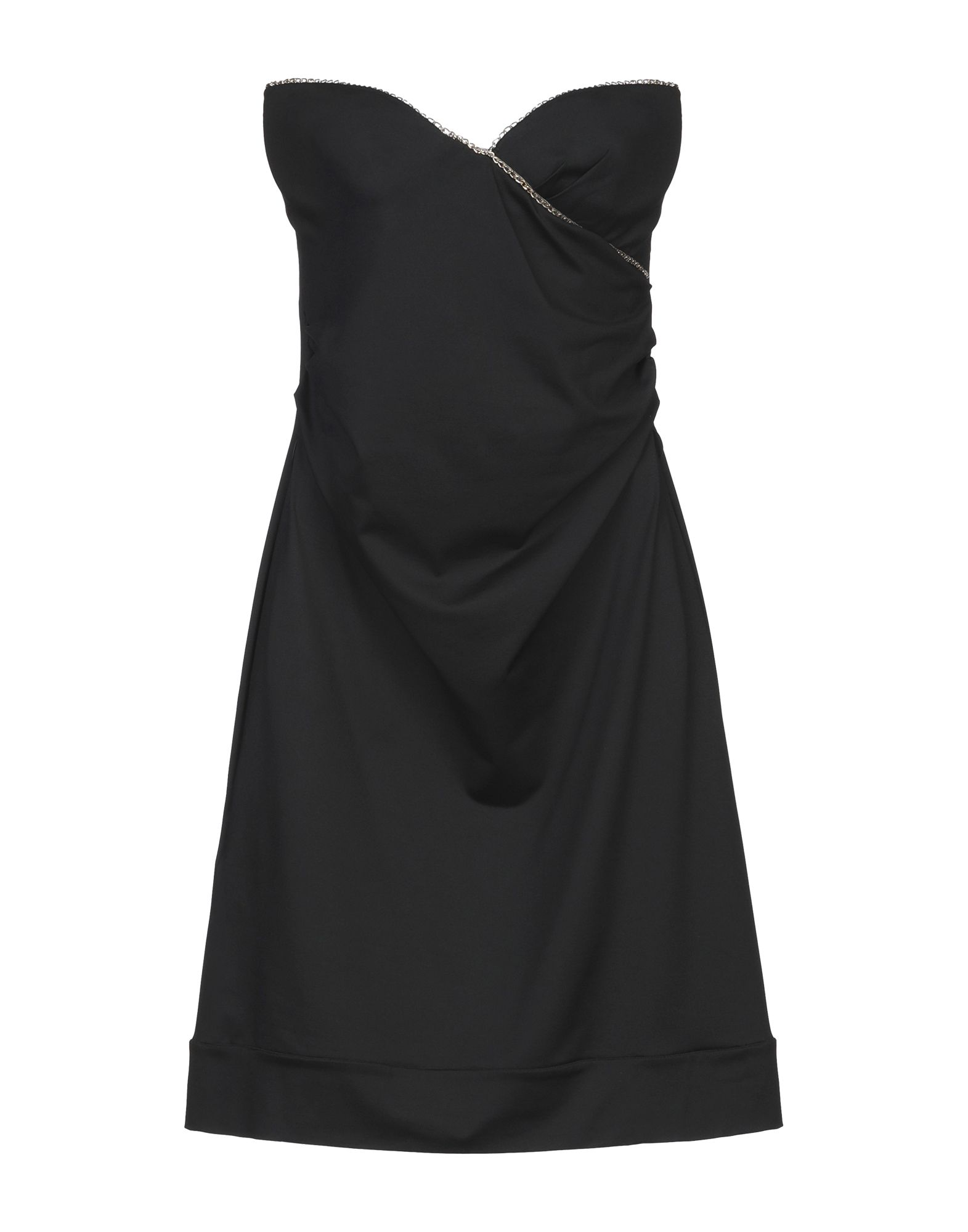 VDP BEACH Платье до колена
