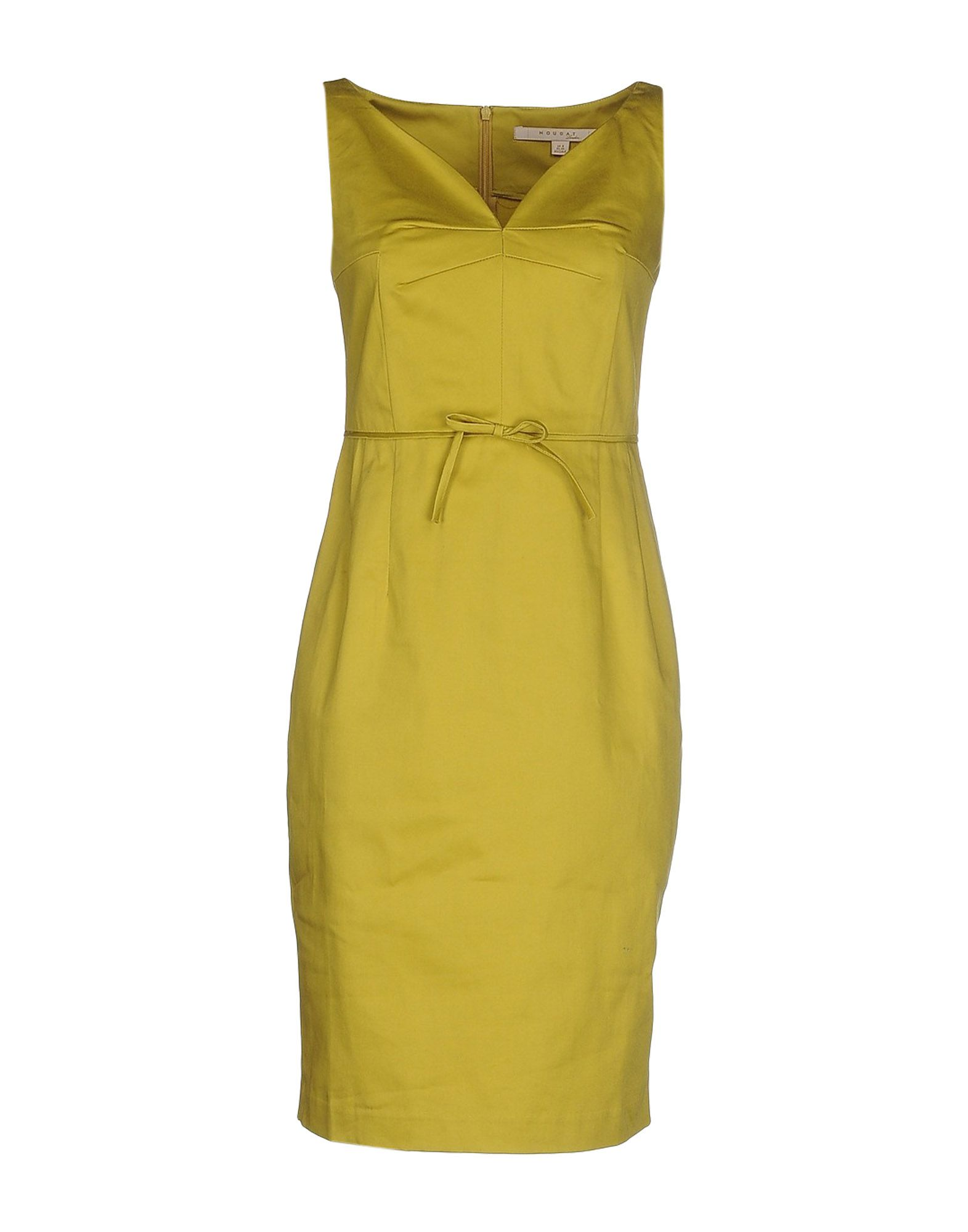 NOUGAT LONDON Короткое платье цена 2017