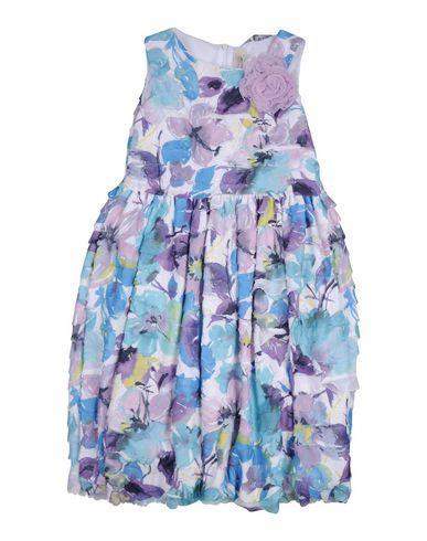 Платье ALETTA 34592693AH