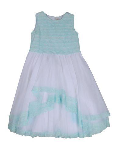 Платье ALETTA 34593106IE