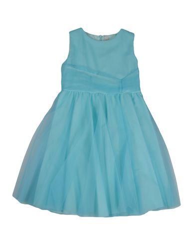 Платье ALETTA 34593190EV