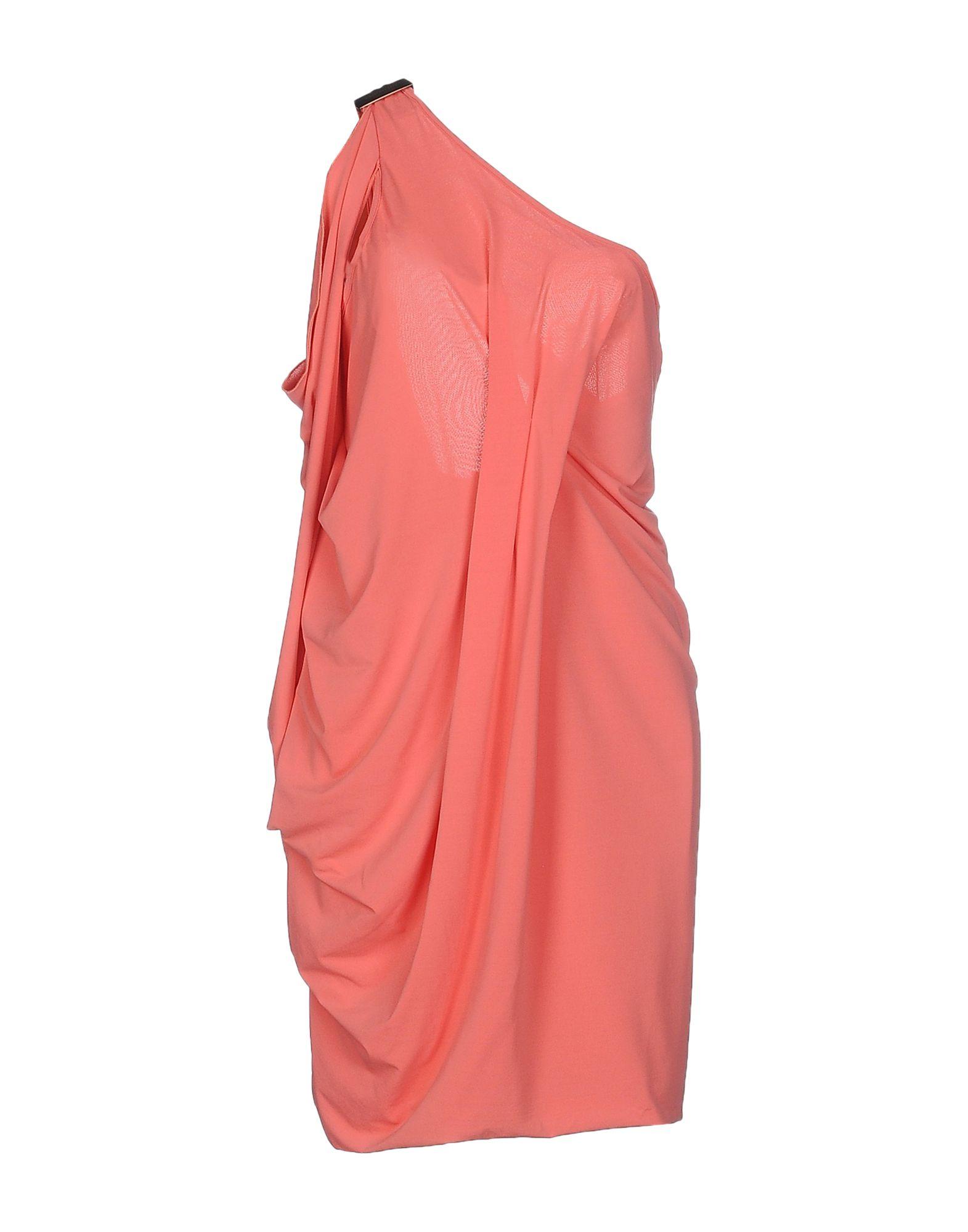 где купить CRISTINAEFFE COLLECTION Короткое платье по лучшей цене