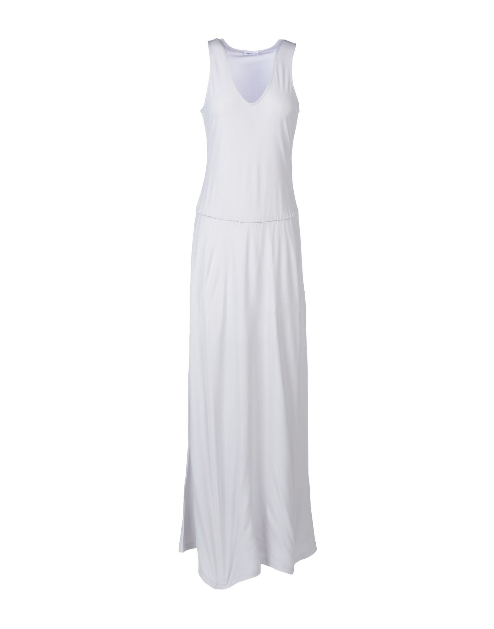FILIPPA K Длинное платье filippa k пиджак