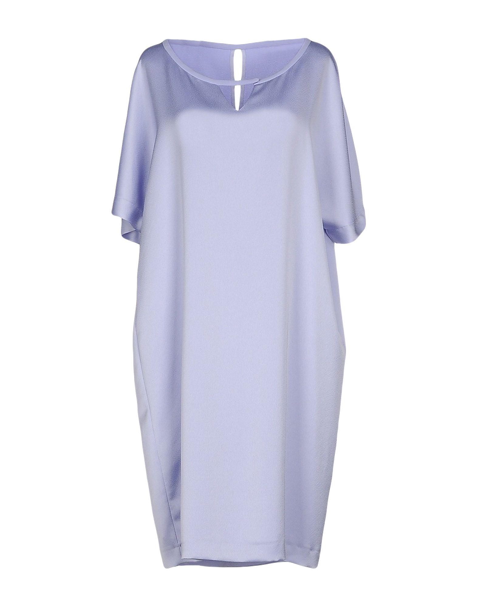 цена XANDRES Короткое платье онлайн в 2017 году