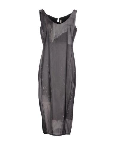 Платье длиной 3/4 от ANNETTE GÖRTZ