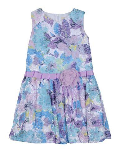 Платье ALETTA 34596469GR