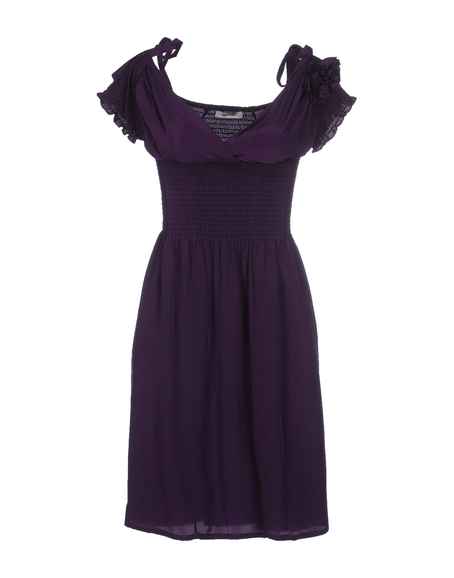 BEAYUKMUI Короткое платье сумка david jones david jones da919bwxll59