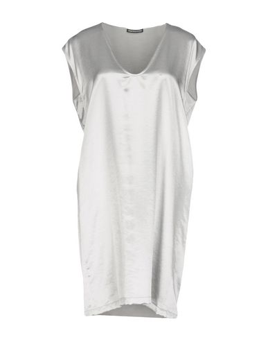 Платье до колена DRYKORN 34598032BU