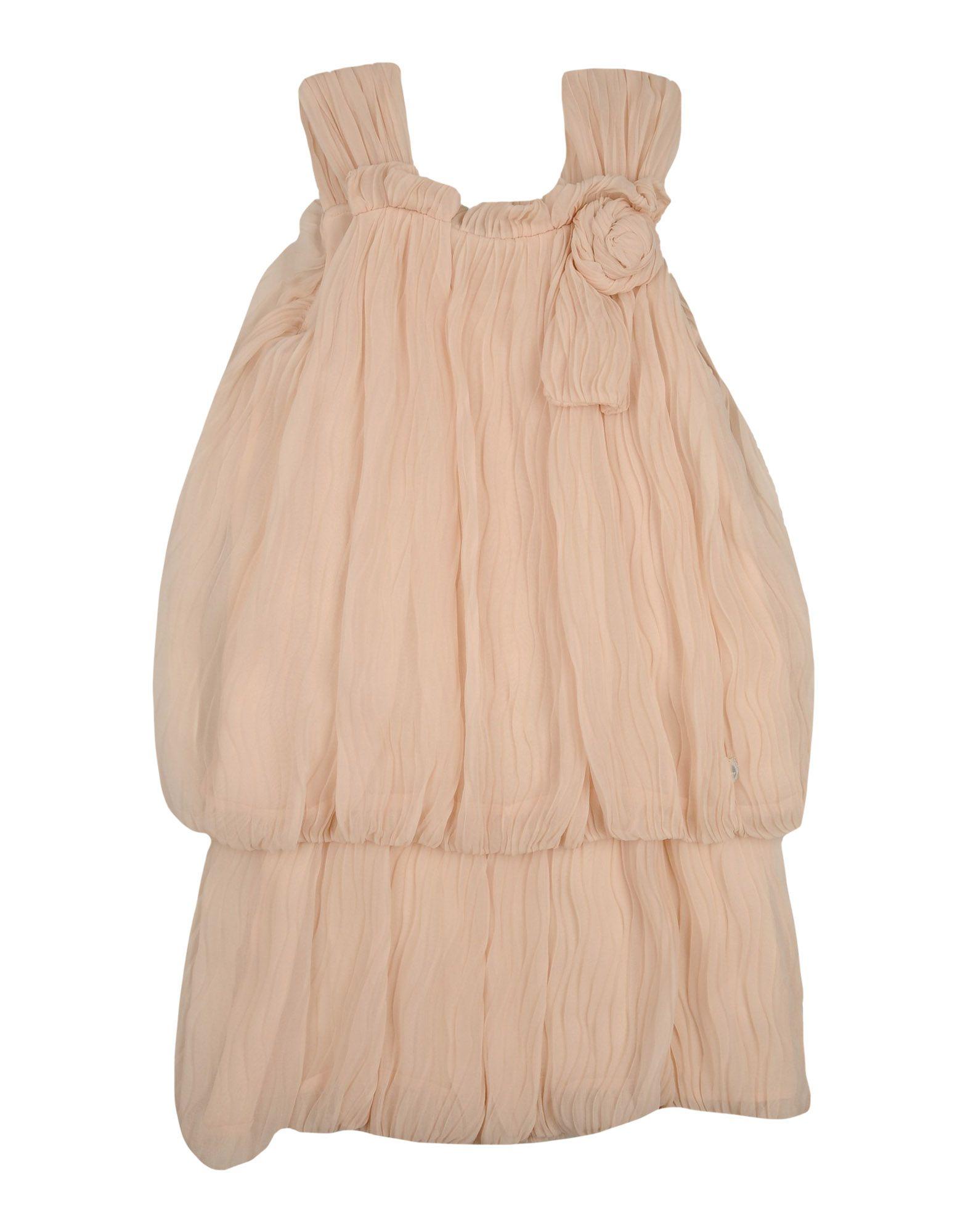 BABY DIOR Платье baby dior 329506