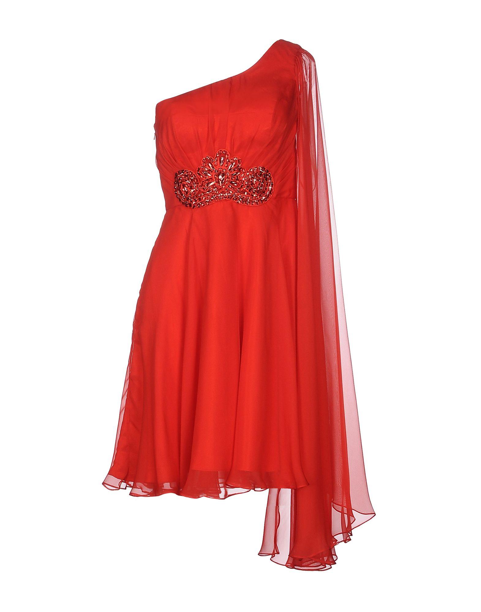 CARLO PIGNATELLI Короткое платье carlo gattini сумка 5014 01