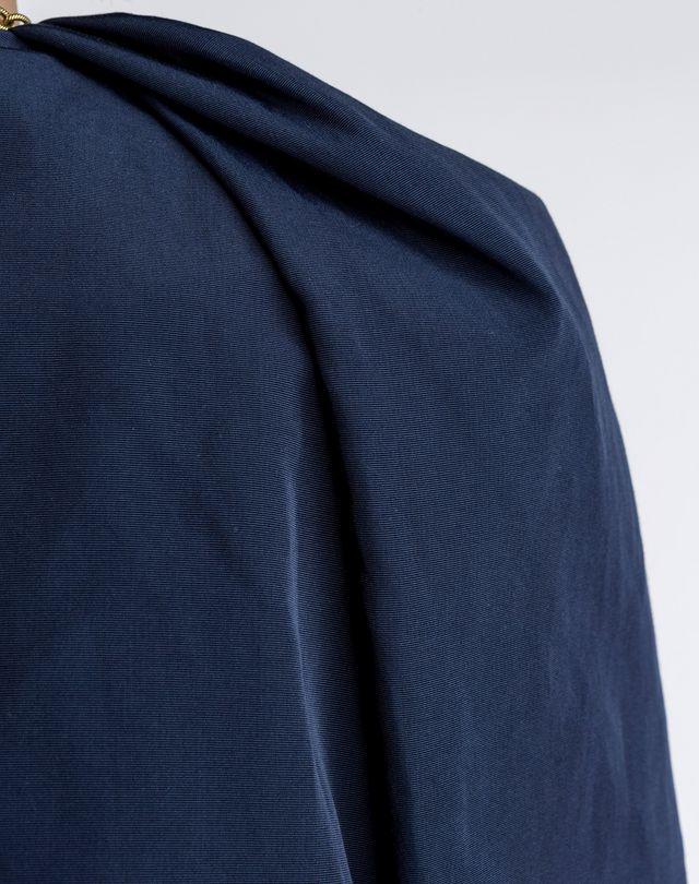 LANVIN Bomber jacket Jacket D e