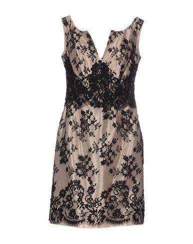 Короткое платье от ANTONIO RIVA