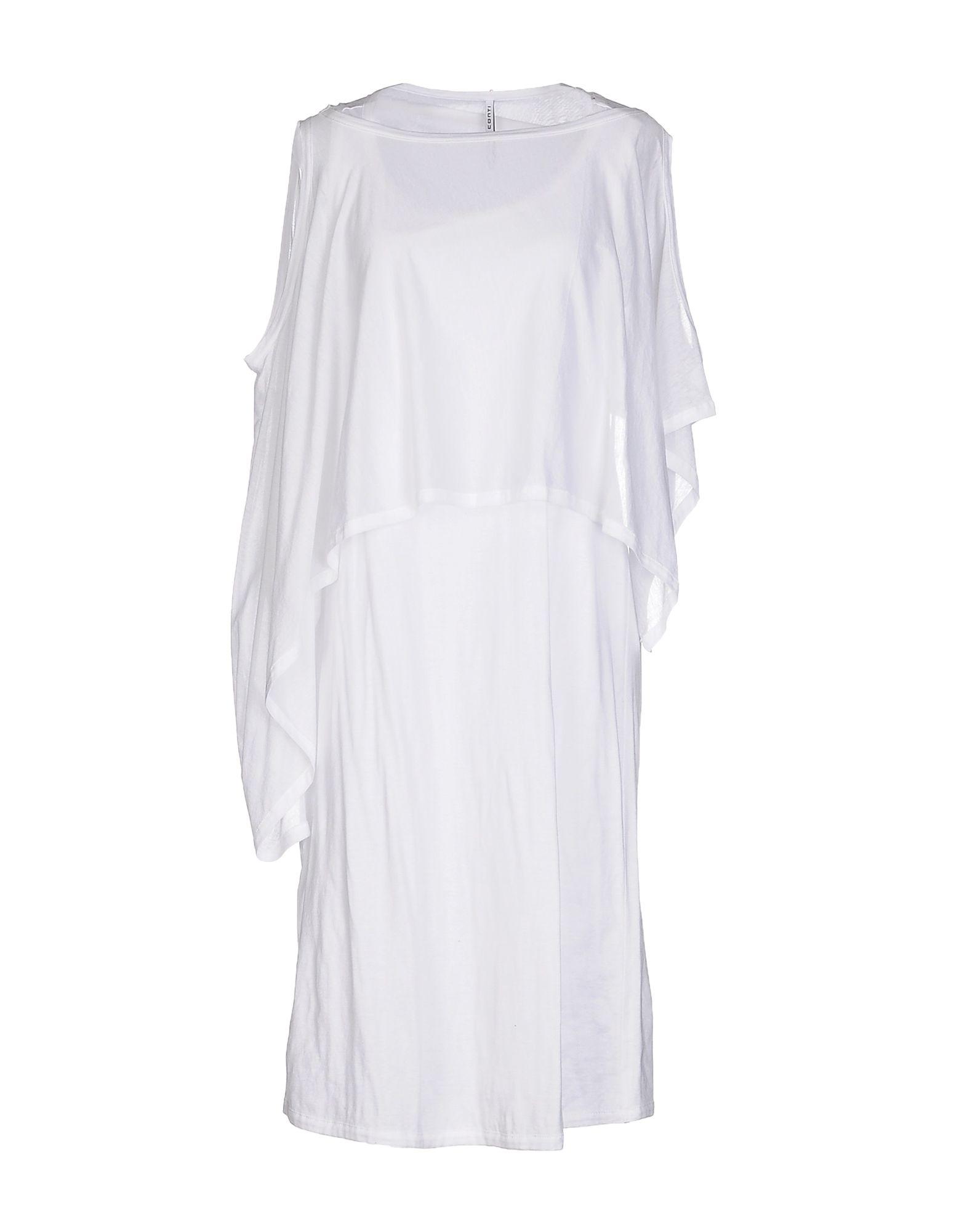 купить LIVIANA CONTI Платье до колена дешево