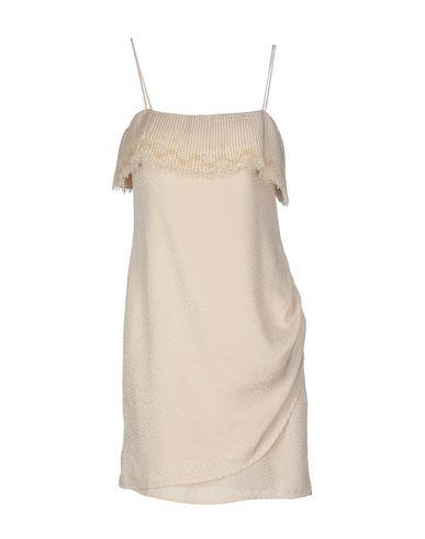 LEENOY Robe courte femme