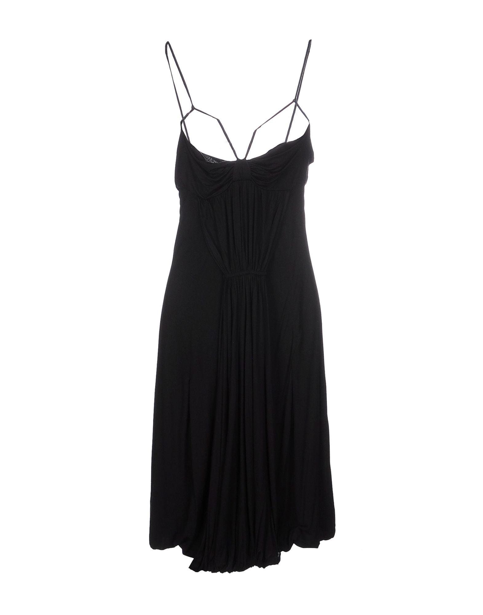купить ANTONIO BERARDI Короткое платье по цене 5450 рублей