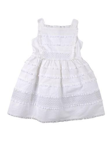 SIMONETTA MINI Платье simonetta mini сумка на руку