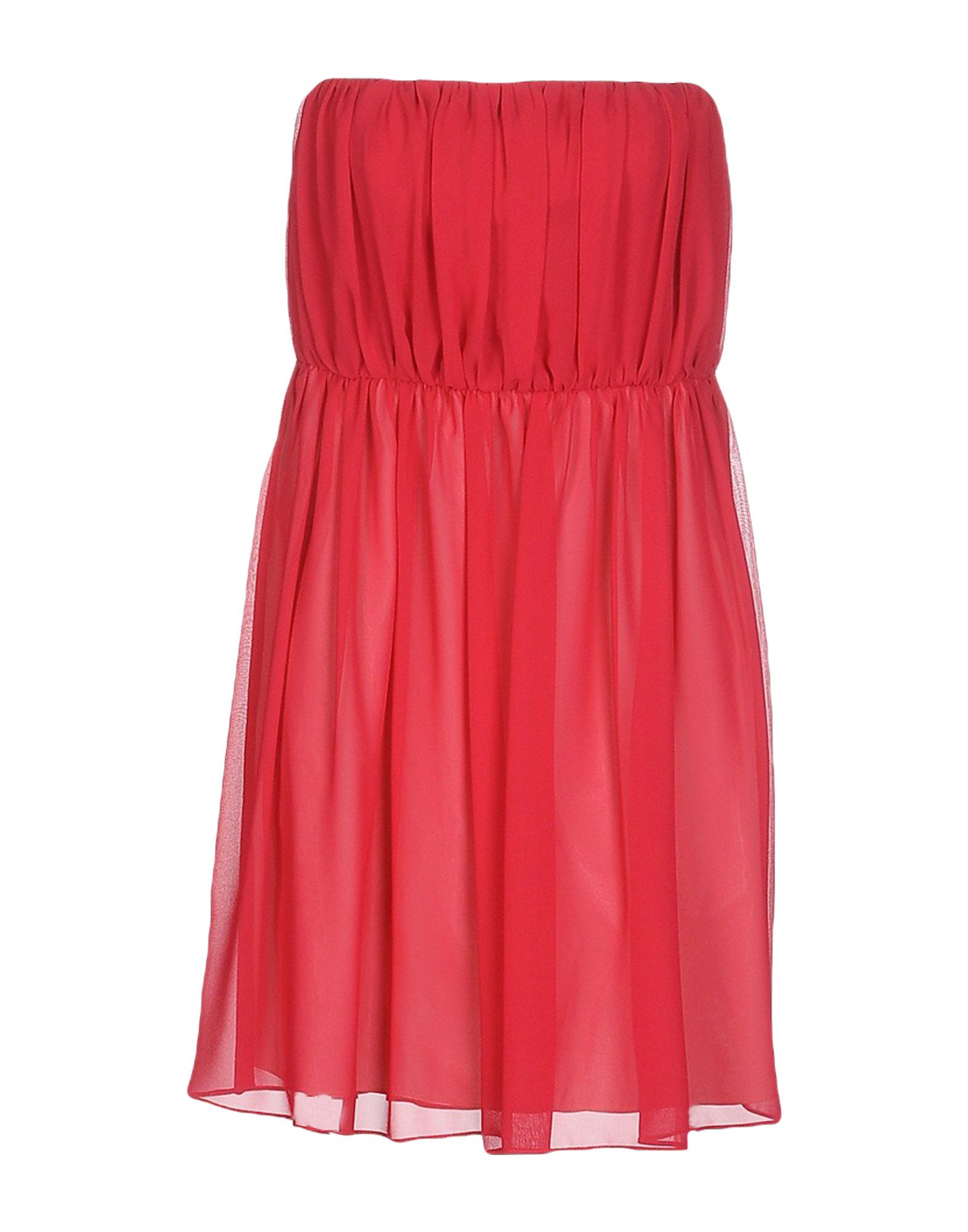 HOPE COLLECTION Короткое платье fine collection короткое платье