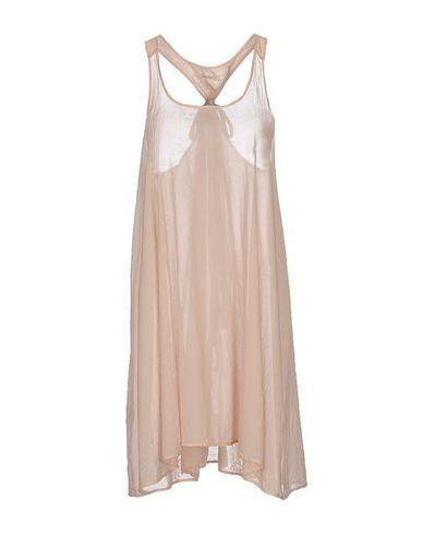 almeria-short-dress
