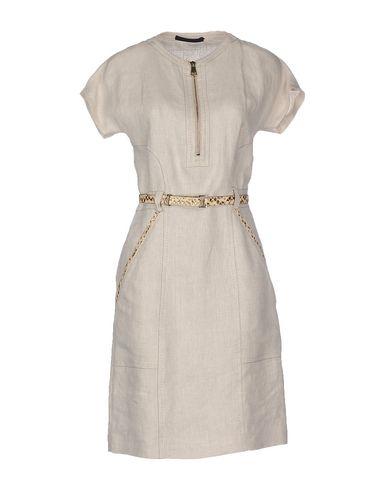LES COPAINS DRESSES Short dresses Women