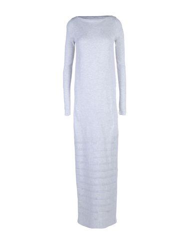 Длинное платье от GARETH PUGH