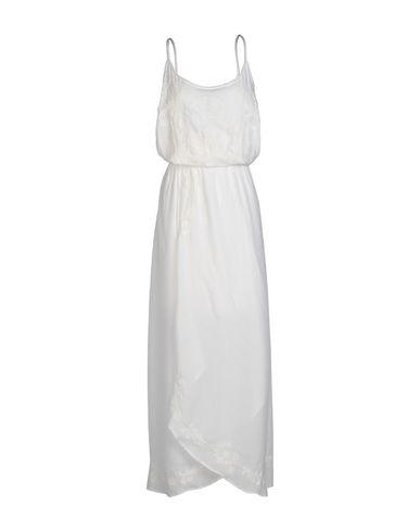 Foto VIX PAULAHERMANNY Vestito lungo donna Vestiti lunghi
