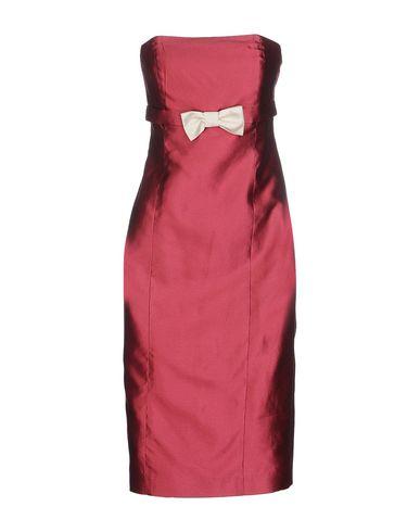 Платье до колена от ANTILEA