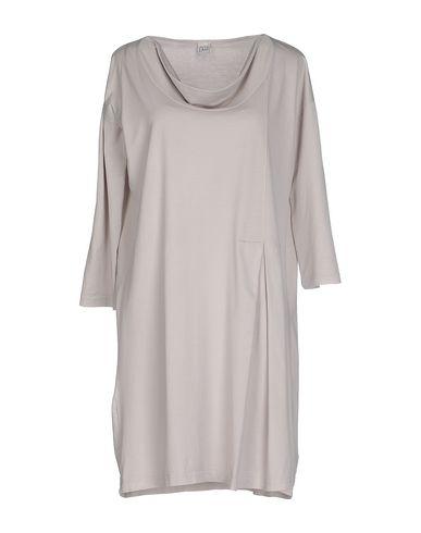 Foto YES WE DRESS BY SCAGLIONE Vestito corto donna Vestiti corti