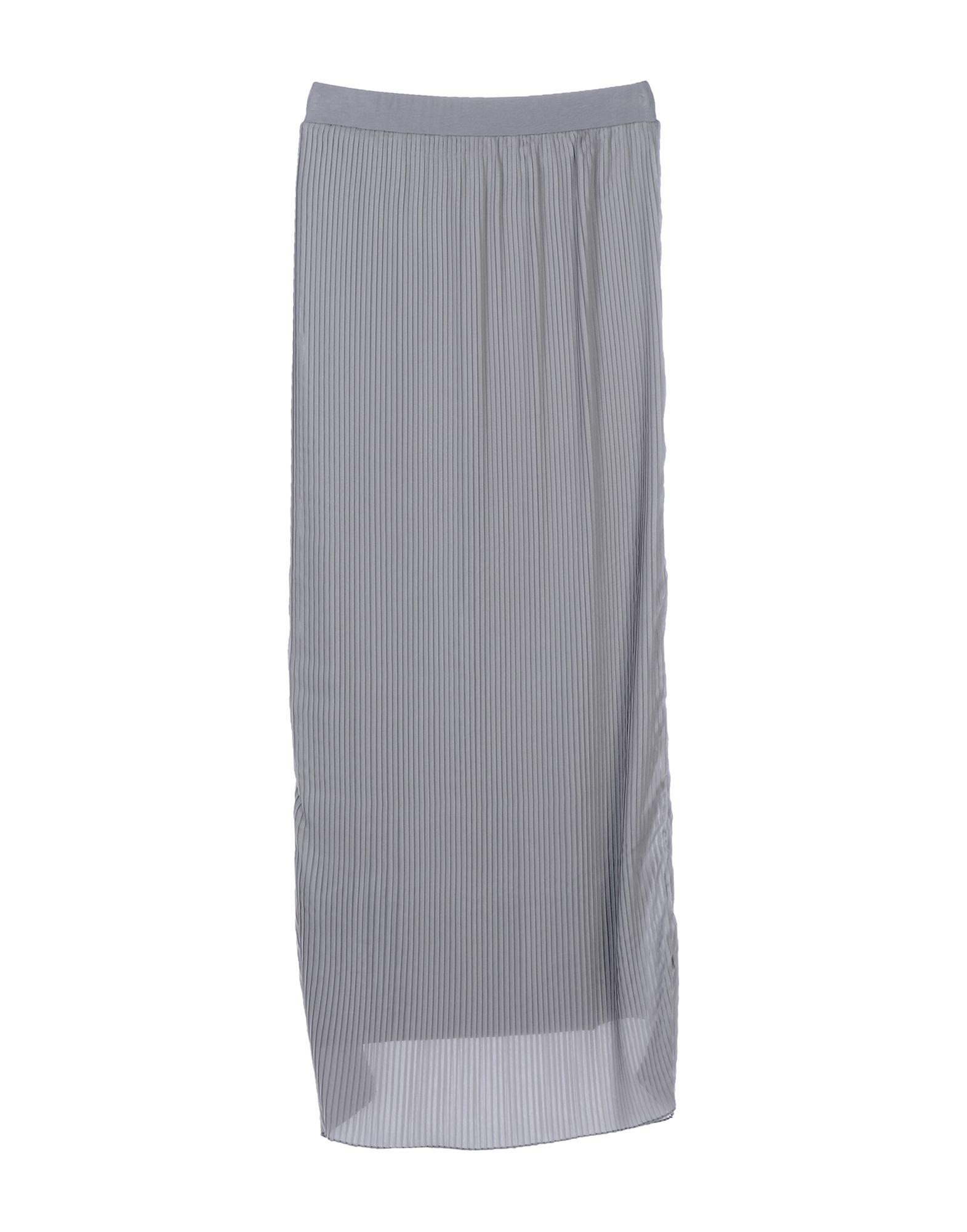 ALPHA MASSIMO REBECCHI Платье длиной 3/4 boomerang alpha line 3