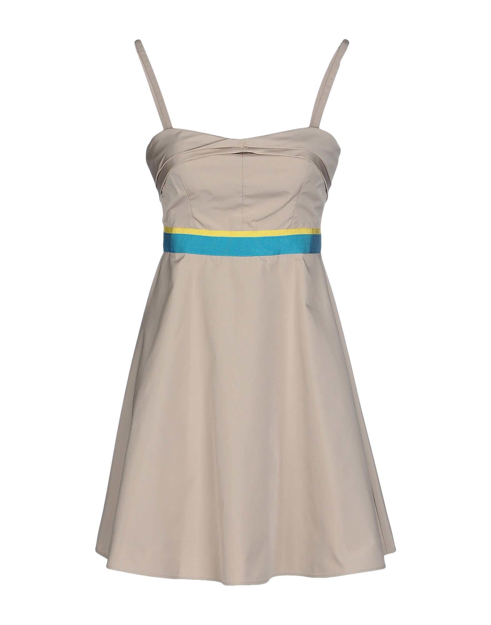PINKO BLACK Короткое платье pinko короткое платье