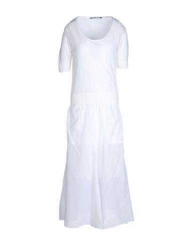 Foto EUROPEAN CULTURE Vestito lungo donna Vestiti lunghi