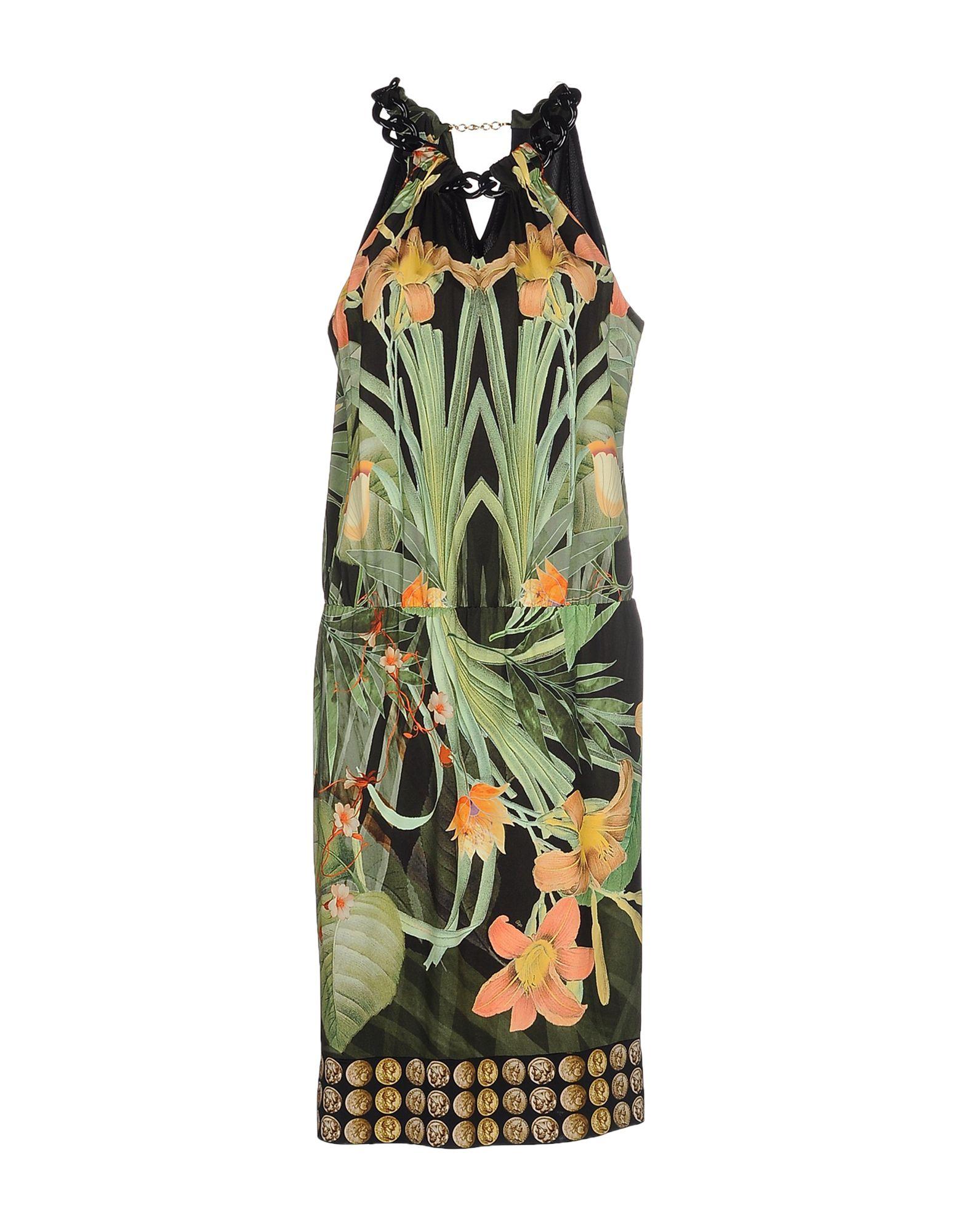 CLIPS Платье до колена рюкзак детский erichkrause erichkrause школьный рюкзак fairy butterfly