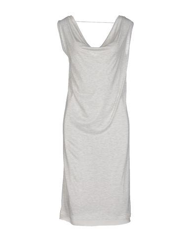 Платье до колена от ALPHA STUDIO