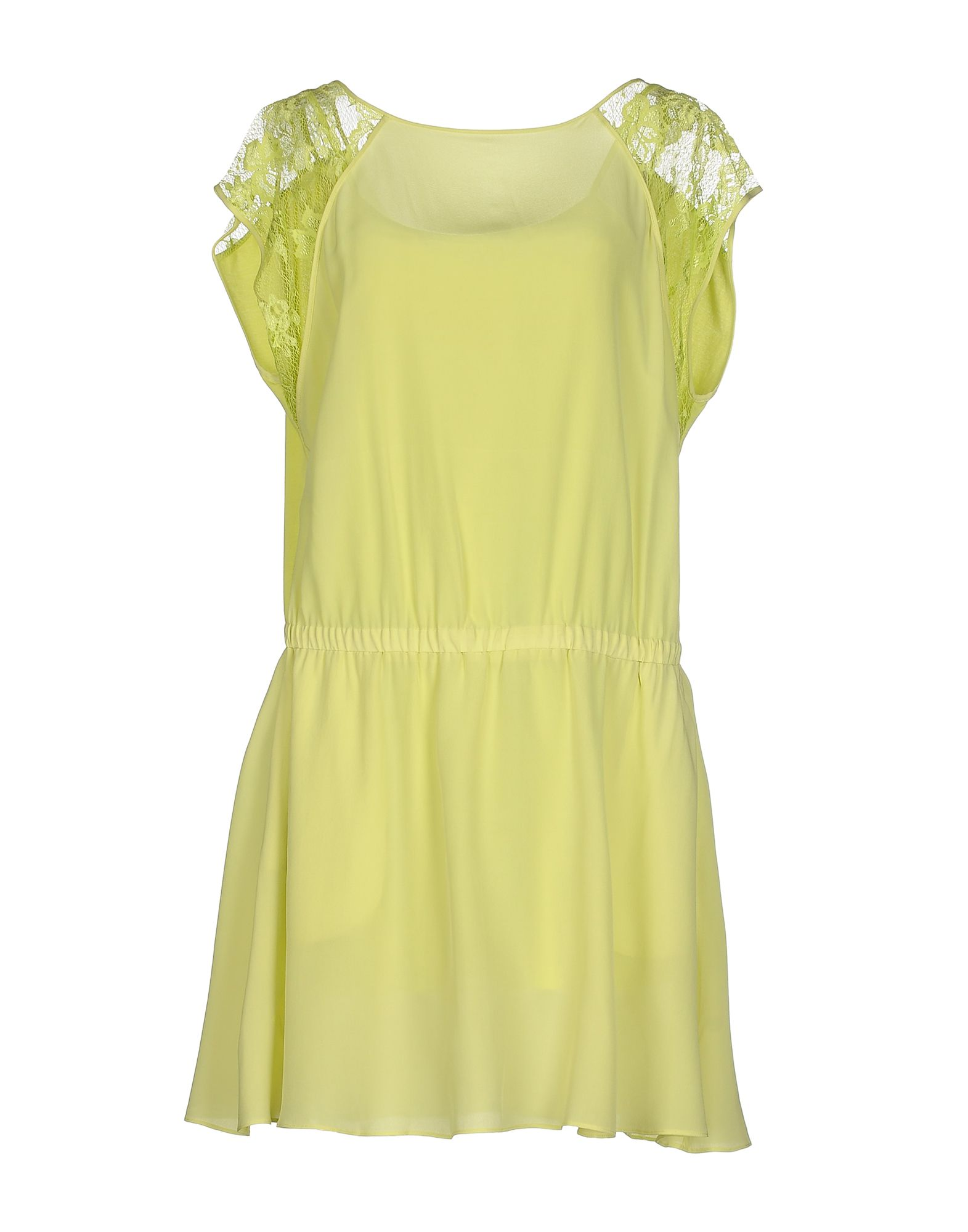 PINKO TAG Короткое платье pinko skin короткое платье