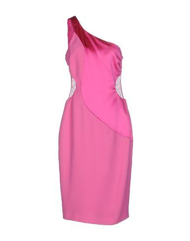 Платье до колена GAI MATTIOLO 34609505US