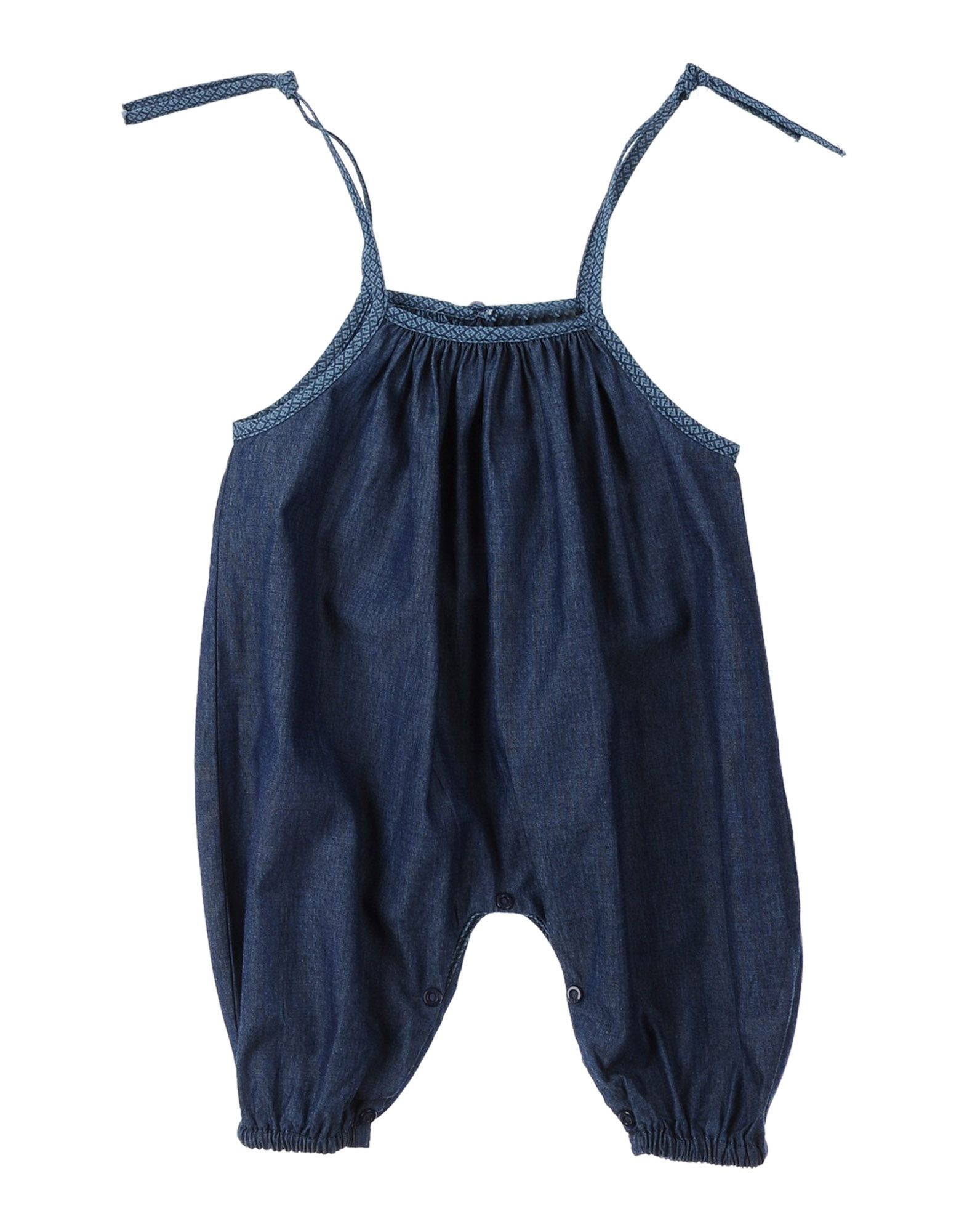 FENDI Baby overalls