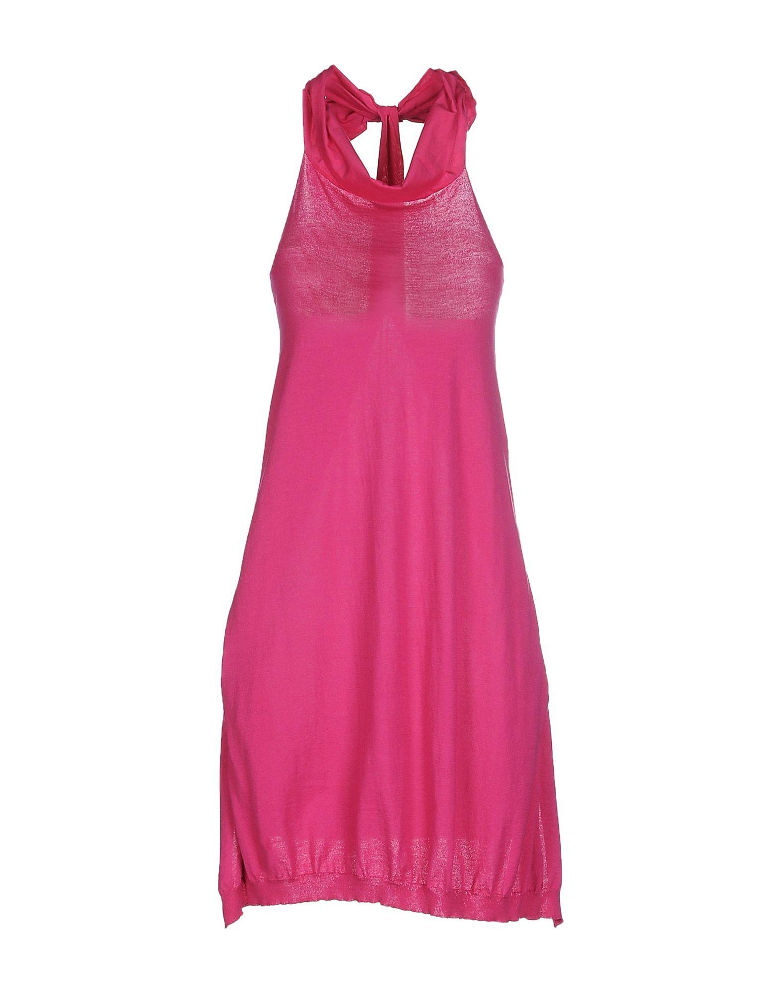 где купить PRINCESSE METROPOLITAINE Платье до колена по лучшей цене
