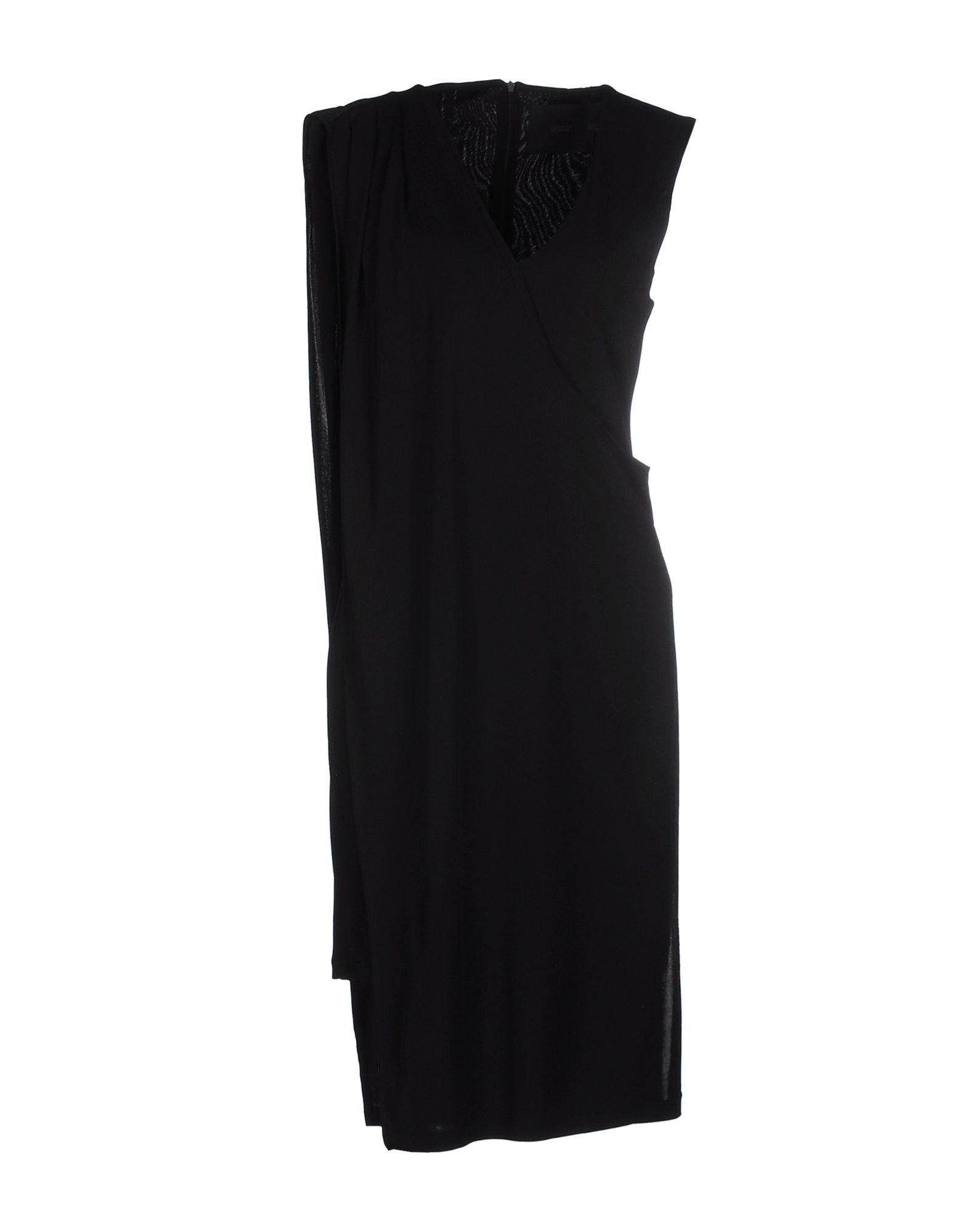 GESTUZ Короткое платье цена 2017