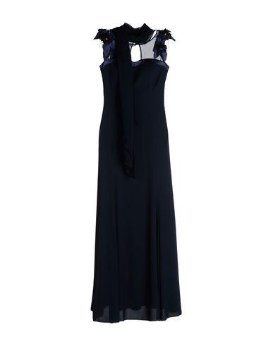MUSANI COUTURE Robe longue femme