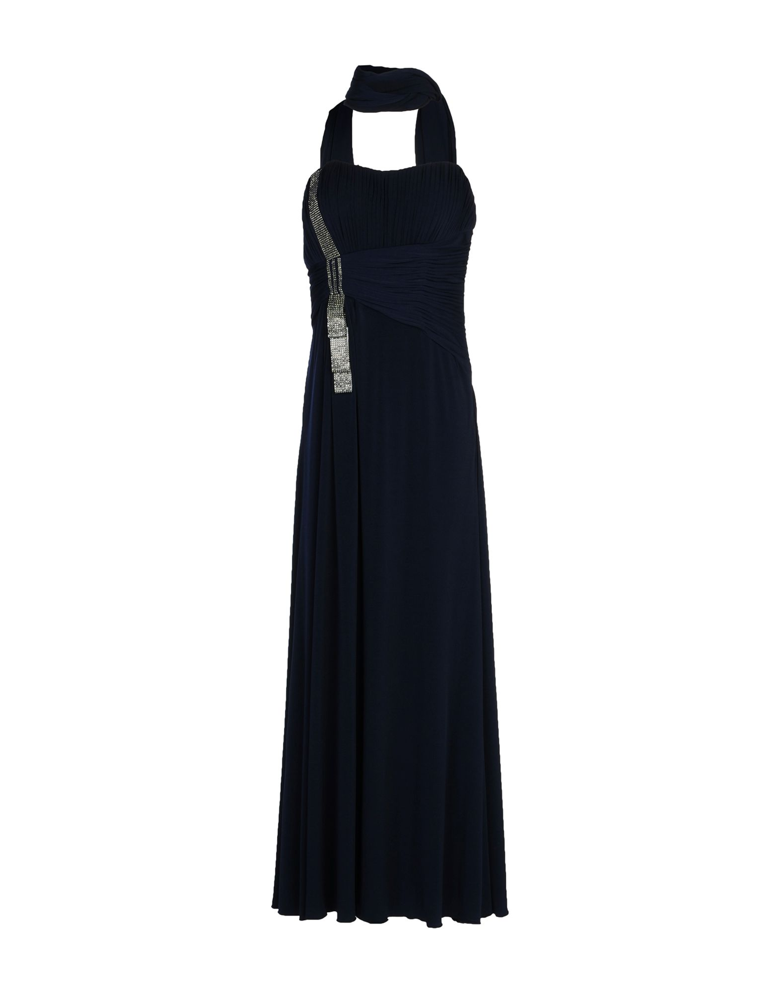 все цены на  MUSANI COUTURE Платье длиной 3/4  онлайн