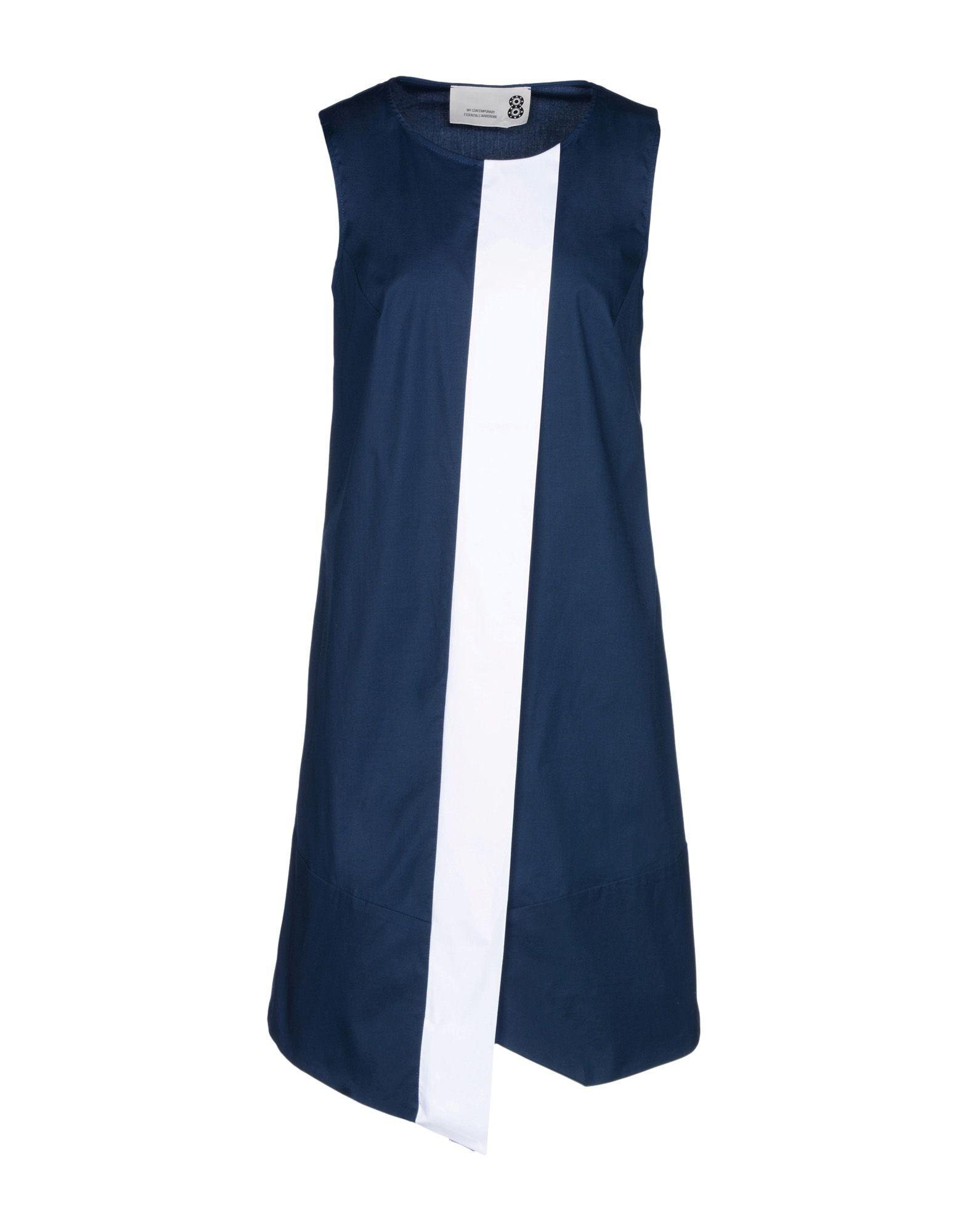 цена  8 Короткое платье  онлайн в 2017 году