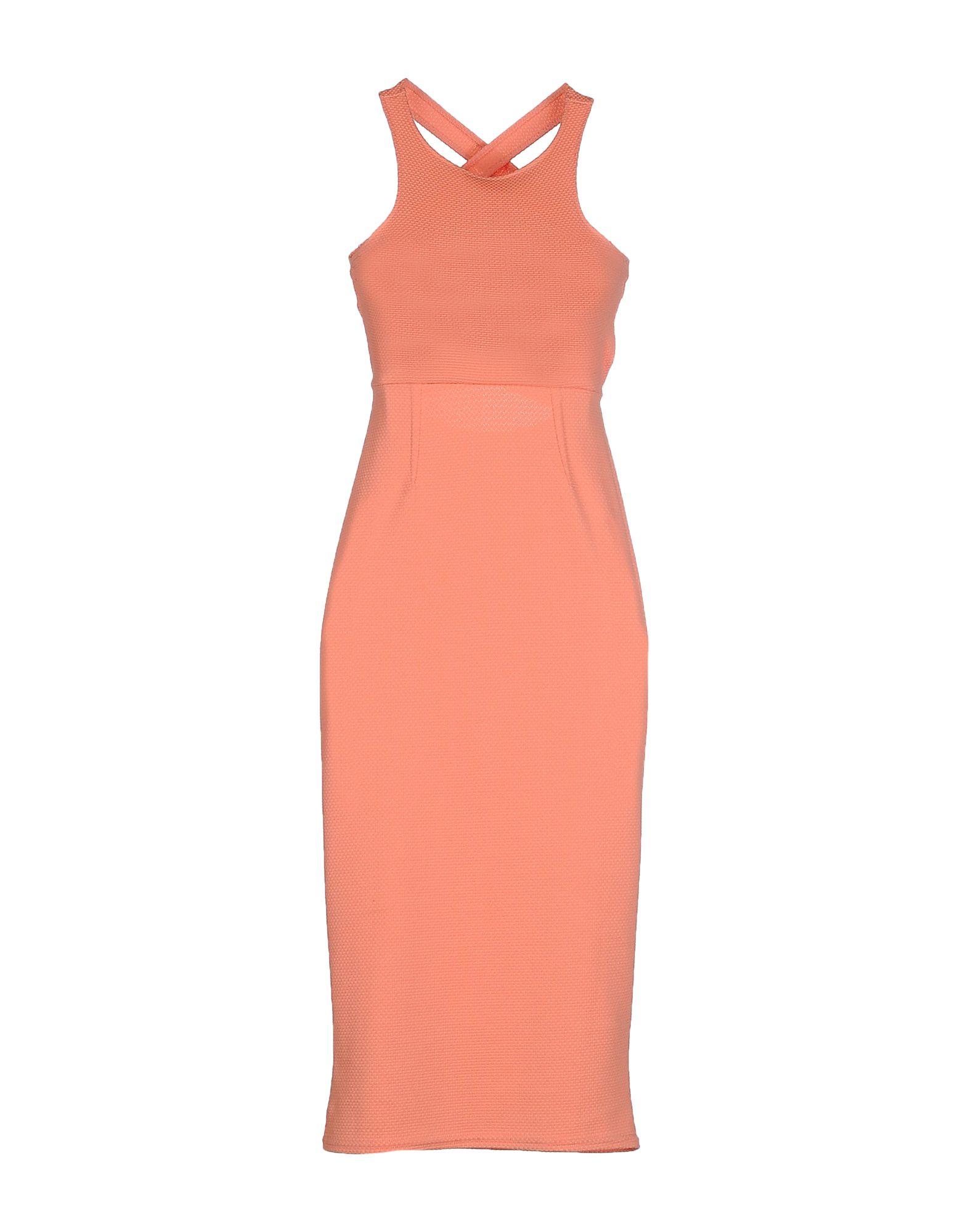 OH MY LOVE Платье длиной 3/4 платье quelle my style 1003975 page 4