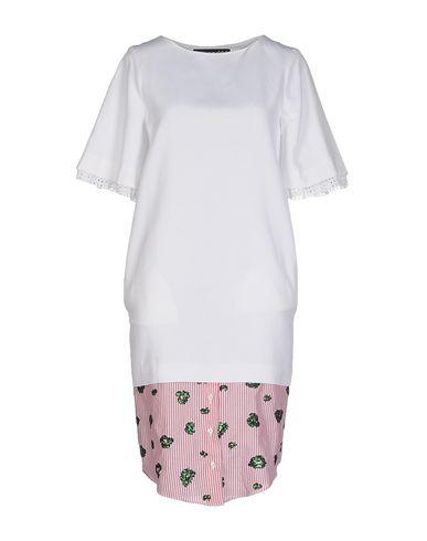 Платье до колена от 28.5