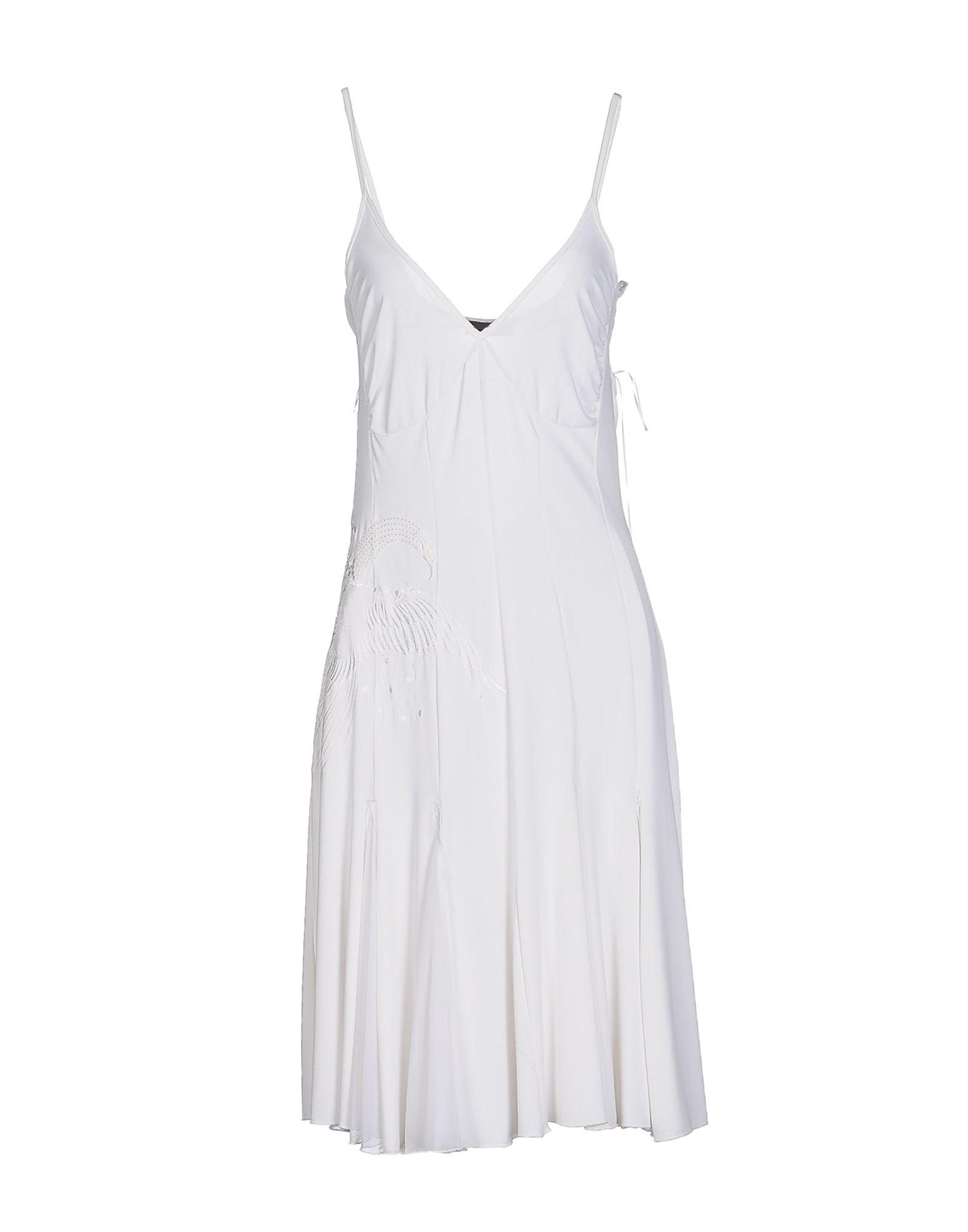 SONIA FORTUNA Платье до колена sonia speciale платье до колена