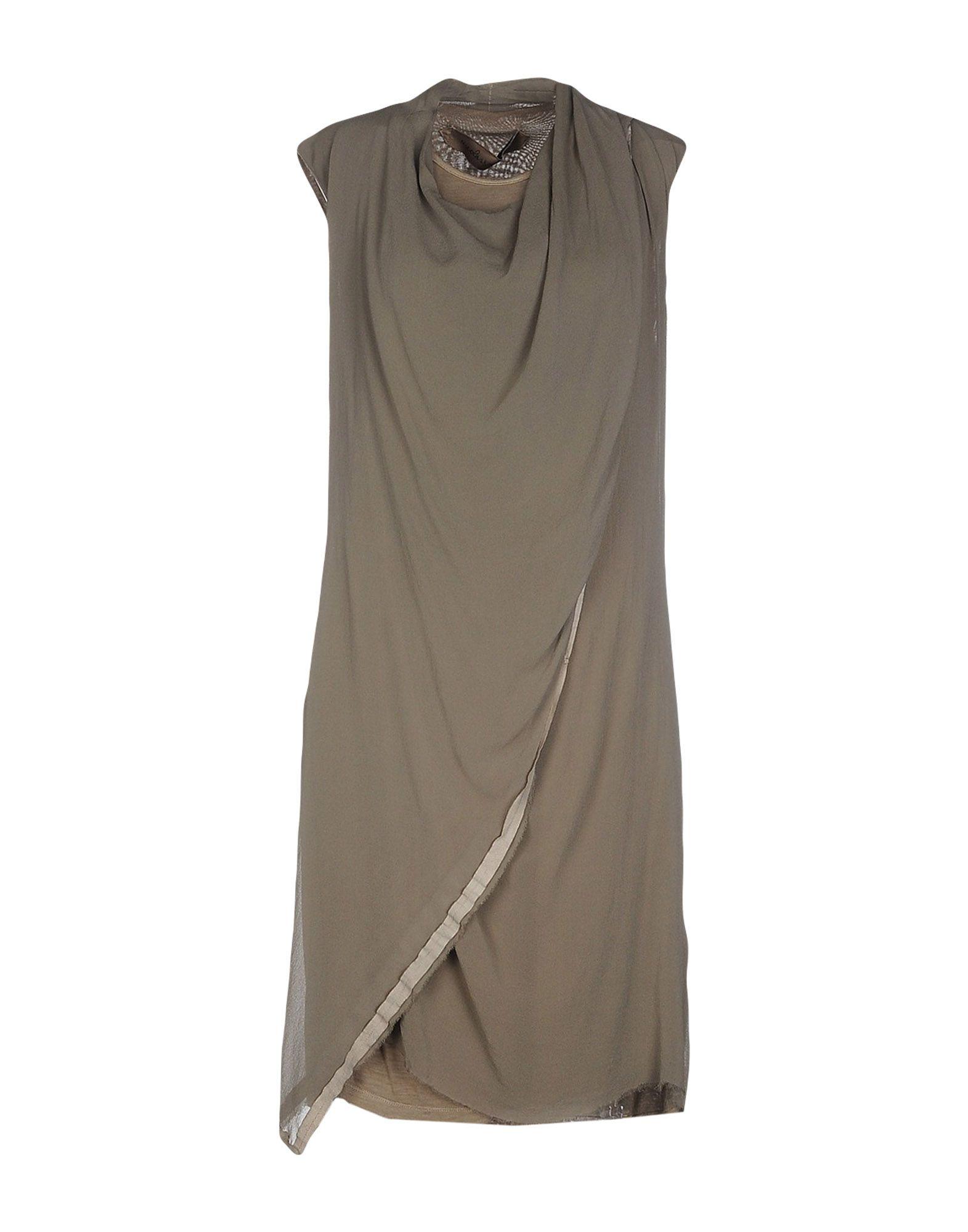NICOLAS & MARK Короткое платье строительный фен bosch phg 630 dce 060329c708