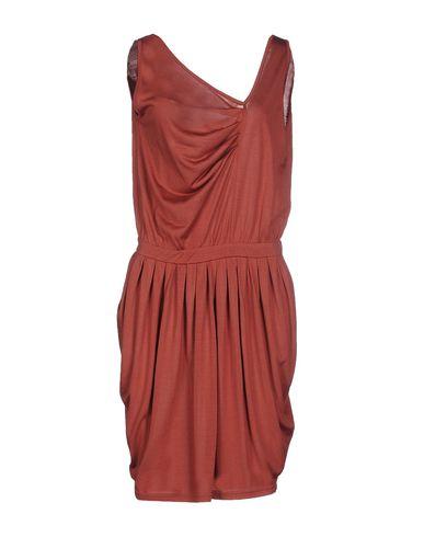 margit-brandt-short-dress