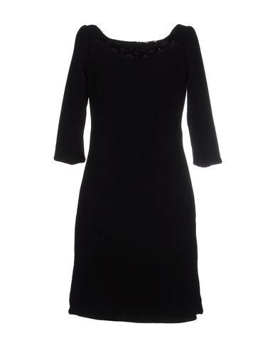 ONE CUT Robe courte femme