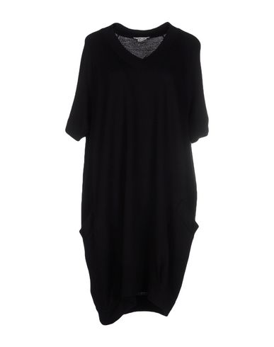 Короткое платье от ADAM JONES PARIS