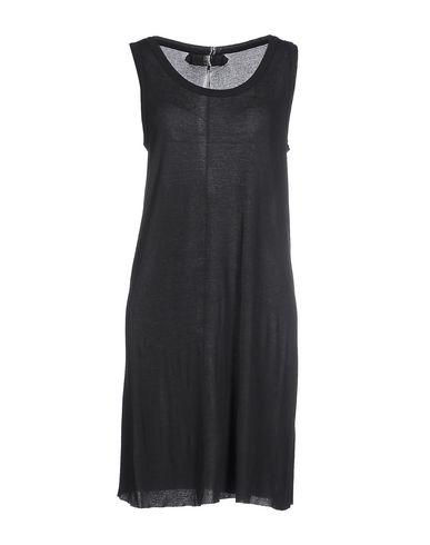 Короткое платье NICOLAS & MARK 34613087HU
