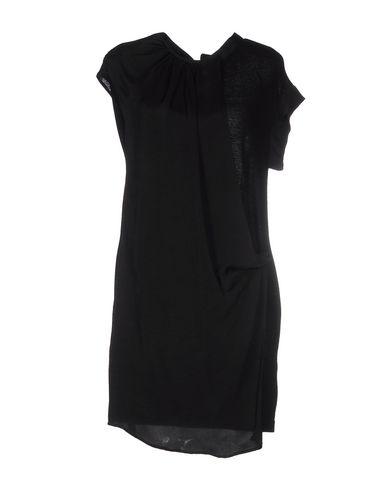 Короткое платье GUARDAROBA by ANIYE BY 34613285JH