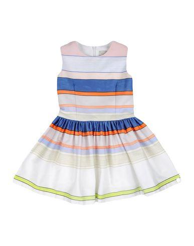Платье PAUL SMITH 34613794MT